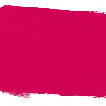 Capri Pink Chalk Paint™ (Swatch)