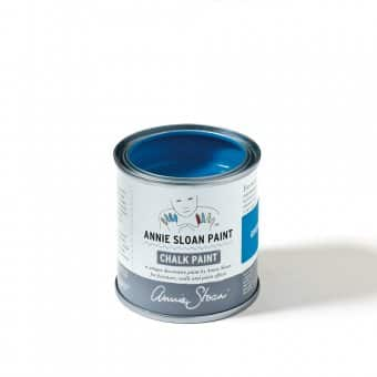Giverny Chalk Paint™ (1 Litre)