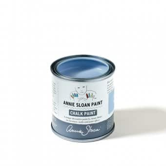 Louis Blue Chalk Paint™ (1 Litre)