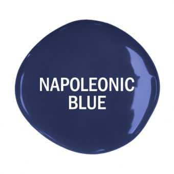 Napoleonic Blue Chalk Paint™ (Blob)