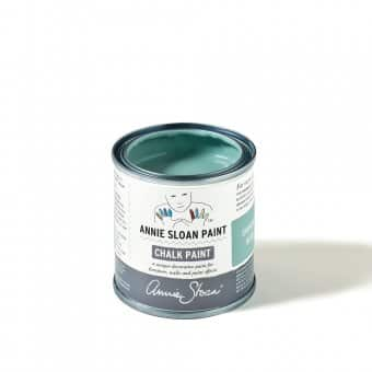 Svenska Blue Chalk Paint™ (120ml)