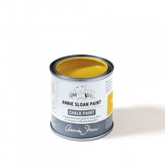 Tilton Chalk Paint™ (120ml)