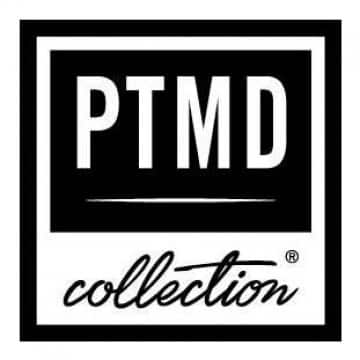 PTMD Collection®